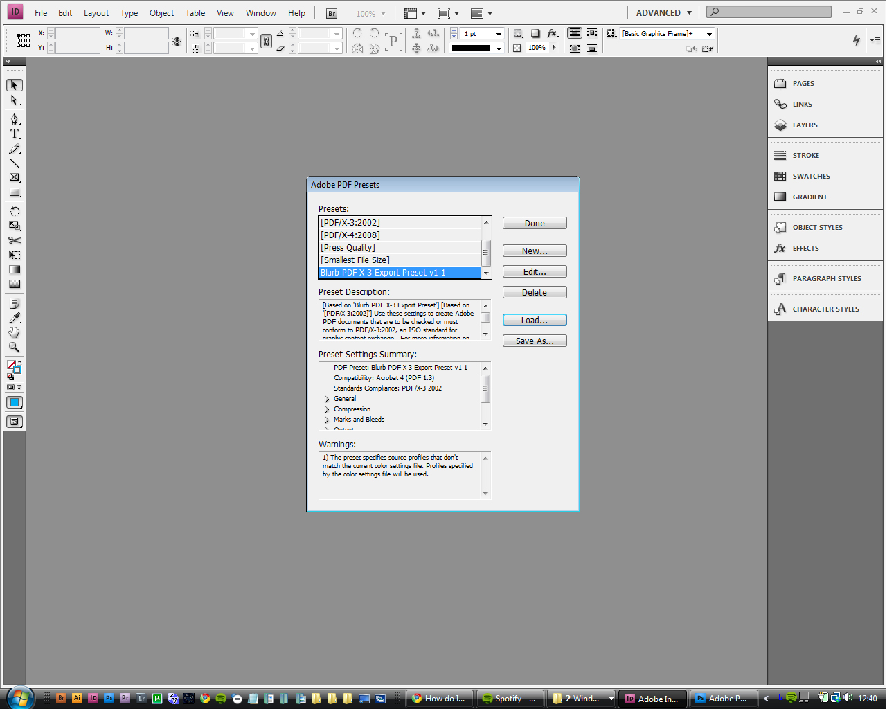 Are InDesign Tutorials Useful?