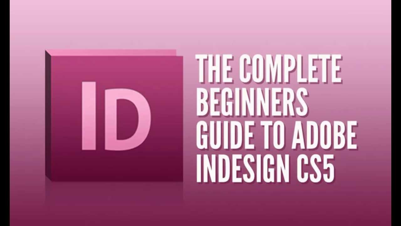 Tips on Using InDesign's Guides